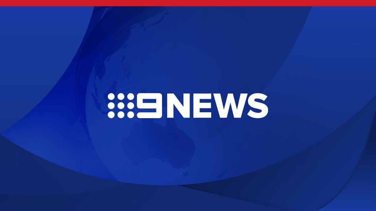 Coronavirus: Brisbane Festival to go ahead – 9News