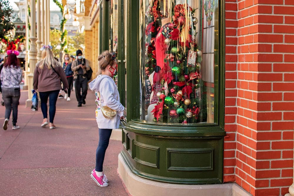 Which Disney Parks Buying Model Are You?