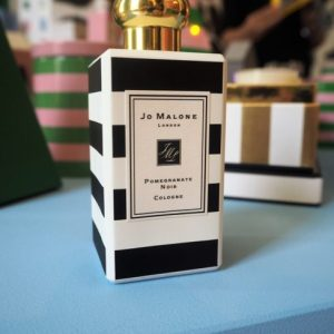 Jo Malone Limited Edition Pomegranate Noir Actual