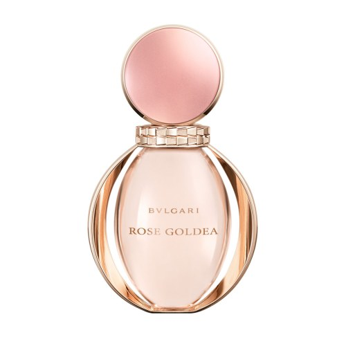 Bvlgari Rose Goldea 90ml