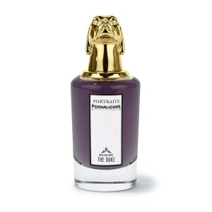 Penhaligon's Much Ado About The Duke 75ml