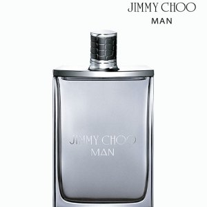 Jimmy-Choo-Man-For-Man
