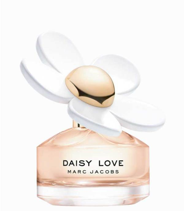 Marc-Jacobs-Daisy-Love Perfume