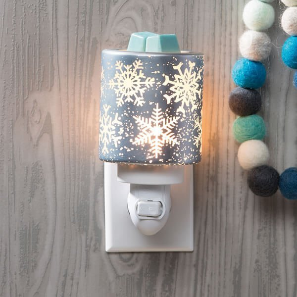 Scentsy 2017 Holiday Amp Christmas Collection Scents By Berni