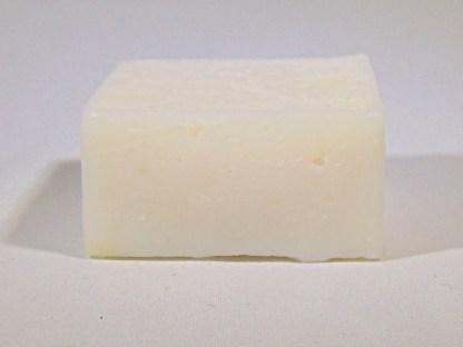 Natron Soap 2oz Front Unwrapped