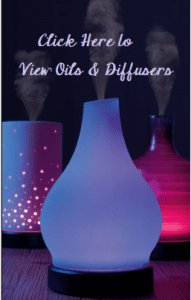 Scentsy Frequently Asked Questions- Oils and Diffusers