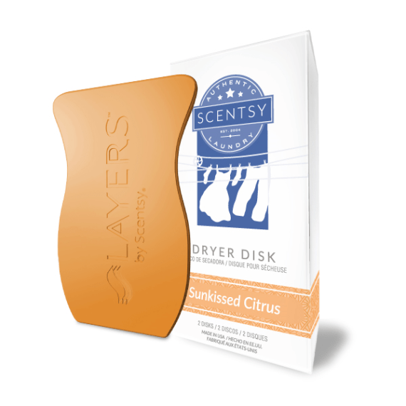 scentsy-dryer-disk-sunkissed-citrus