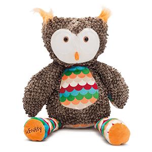 new-owl-scentsy-buddy-owl-olympia
