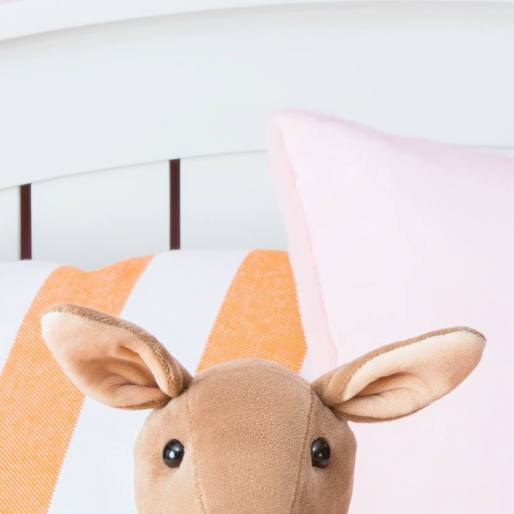 SCENTSY KANGAROO BUDDY APRIL 2018