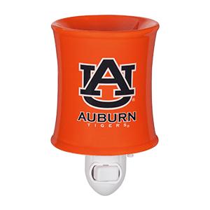Auburn University Mini Warmer