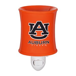 Auburn University Mini Warmer