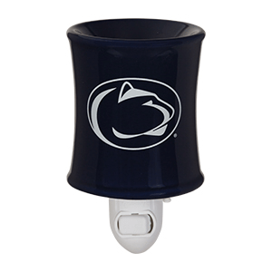Penn State Mini Warmer