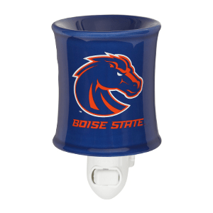 Boise State University Mini Warmer
