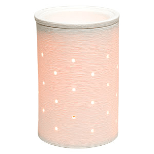 Etched Core Warmer (with $18 Wrap)