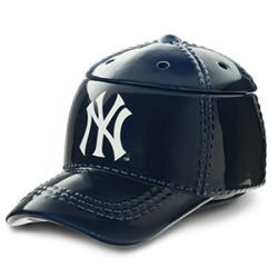 New York Yankees™ MLB Warmer