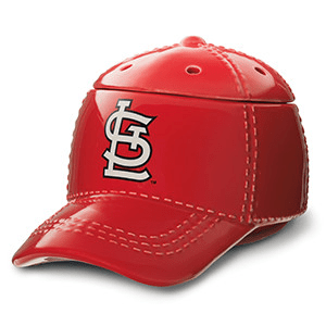 St. Louis Cardinals™ MLB Warmer