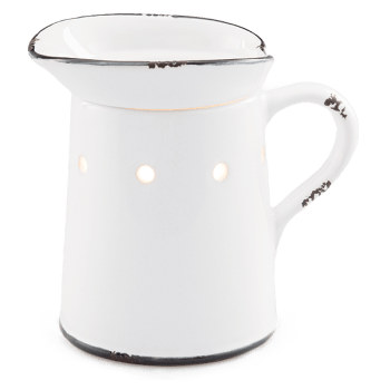 Prairie Pitcher Warmer