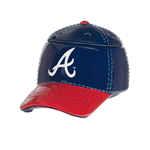 Atlanta Braves™ MLB Warmer