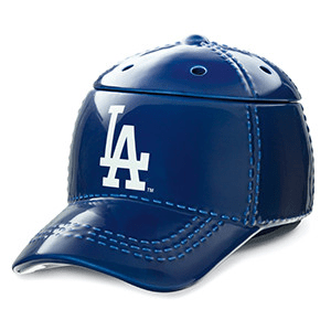LA Dodgers™ MLB Warmer