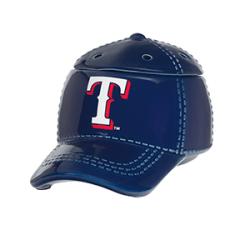 Texas Rangers™ MLB Scentsy Warmer