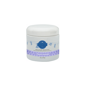 scentsy-washer-whiffs-french-lavender