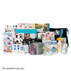 scentsy starter kit 2021 mandys scent store