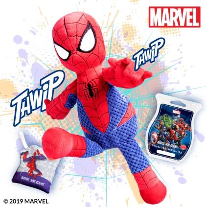 Marvel-Scentsy-Spider-Man-Buddy
