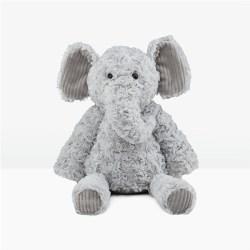 Eliza the Elephant Scentsy Bring Back My Buddy 2020