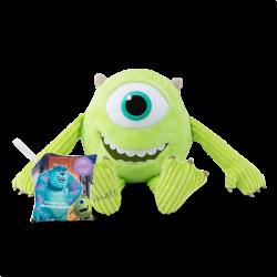 Mike Wazowski-Scentsy Buddy