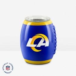 NFL-LA Rams Scentsy Warmer