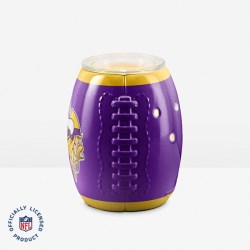 NFL Minnesota Vikings Scentsy Warmer