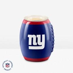 https://scentsoilswarmers.com/wp-content/uploads/2020/10/NFL-New-York-Jets-Scentsy-Warmer.jpg