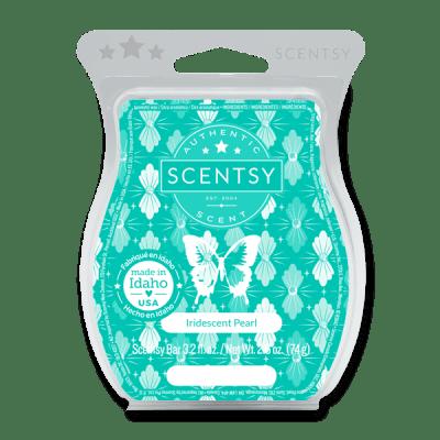 https://scentsoilswarmers.com/wp-content/uploads/2021/02/Inhale-Exhale-Scentsy-Wax-Bar.png