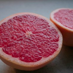 grapfruit