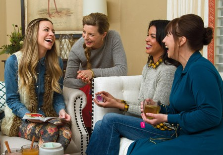 Featured-Image-Consultant-Party
