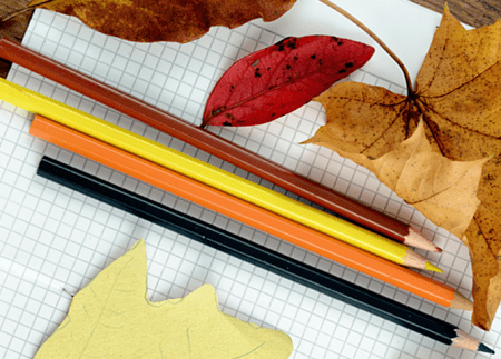 featured-diy-fall-leaves