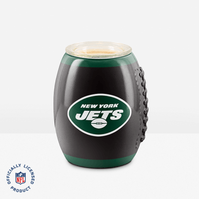 /content/dam/scentsy/en_us/marketing/spring-summer-2020/product/nfl/iso/RA-HOME-NFL-NewYorkJets-GlowStrobes-SS20.png.rendition/cq5dam.web.1280.1280.png