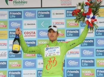 tour of britain flowers scent with love