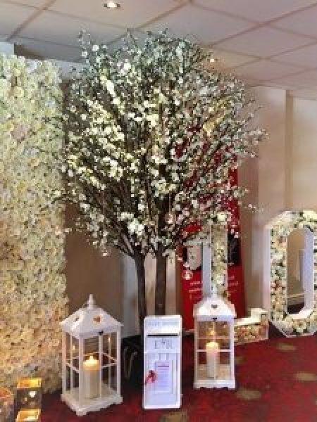 Extra Large Blossom Tree