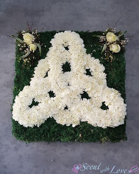 celtic tribute