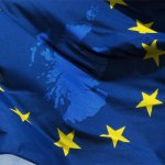 Escaping the shadow of euroscepticism