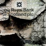 Restoring trust in bankers? Start by breaking up RBS