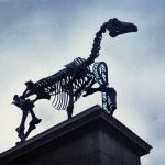 Is Scotland brave enough to support a Fourth Plinth?