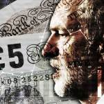 Corbynomics: economic reason and political fantasy?