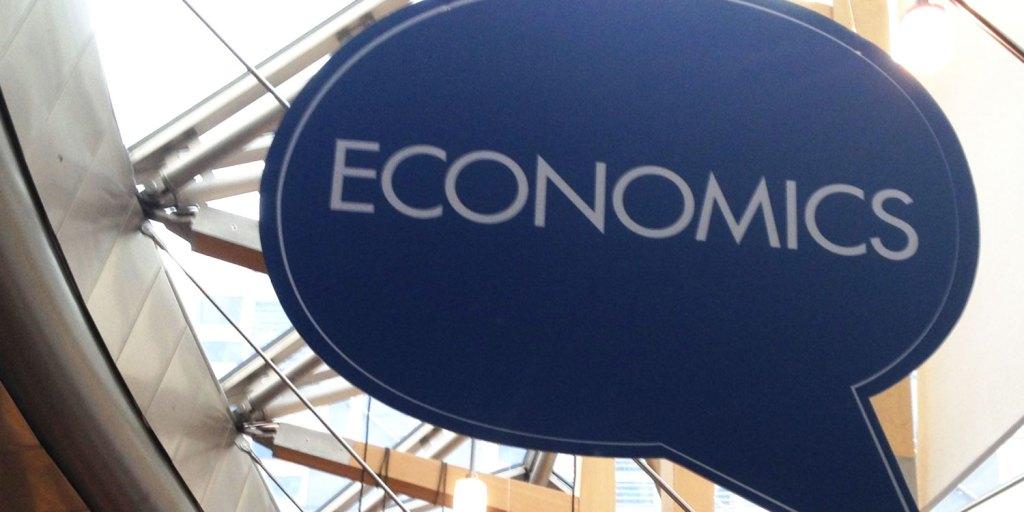 economics_bubble