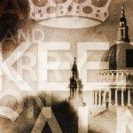 'That bloody poster': exploring Austerity Nostalgia