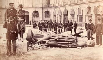 paris_commune_photo_4