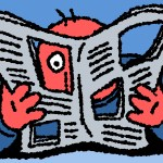 The decline of Scottish media and political scrutiny