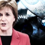 Sturgeon's diminishing timeframe for Scottish indy