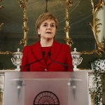 Can Scotland avoid Brexit?